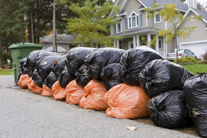 garden-waste-bags